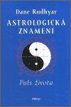 Dane Rudhyar: Astrologická znamení