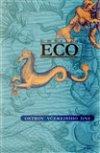 Umberto Eco: Ostrov včerejšího dne