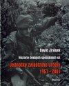 David Jirásek: Jednotky zvláštního určení 1957-2001