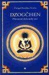 Čhögjal Namkhai Norbu: Dzogčhen