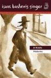 Isaac Bashevis Singer: Hádanka/ A Riddle