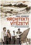 Paul Kennedy: Architekti vítězství