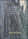Petr Ulrich: Villa Müller