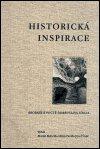 : Historická inspirace