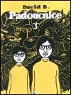 David B.: Padoucnice 3