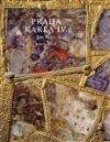 Jan Royt: Praha Karla IV.