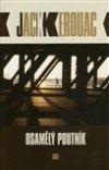 Jack Kerouac: Osamělý poutník