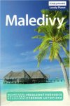 : Maledivy 2 - Lonely Planet