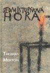 Thomas Merton: Sedmistupňová hora