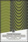 Haldis Haukanes: Velká dramata — obyčejné životy