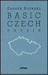 Zdeněk Rotrekl: Basic Czech