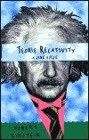 Albert Einstein: Teorie relativity a jiné eseje