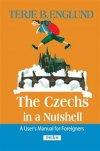 Terje B. Englund: The Czechs in a Nutshell