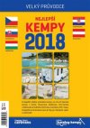 : Kempy v ČR a SR 2018