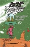 Douglas Adams: Stopařův průvodce Galaxií 2.