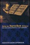 : Ruhm des barocken Böhmens