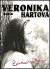 Veronika Hartová: Ztrácím tep...