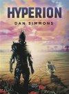 Dan Simmons: Hyperion