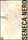 Manfred Fuhrmann: Seneca a císař Nero