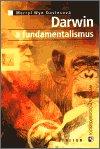 Merryl Wyn Daviesová: Darwin a fundamentalismus