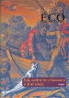 Umberto Eco: Jak cestovat s lososem a jiné eseje