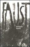 Fernando Pessoa: Faust