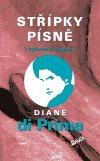 Diana DiPrima: Střípky písně
