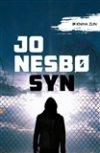 Jo Nesbo: Syn