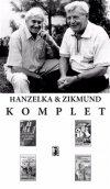 Miroslav Zikmund: Komplet – Hanzelka & Zikmund