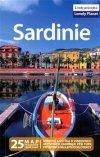 Duncan Garwood: Sardinie - Lonely Planet /2009/