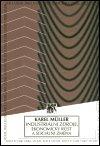 Karel Müller: Industriální zdroje, ekonomický růst a sociální změna