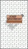Josef Škvorecký: Ráda zpívám z not a jiné eseje