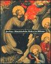 Jan Royt: Mittelalterliche Malerei in Böhmen