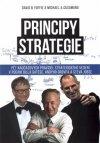 David B.  Yoffie: Principy strategie