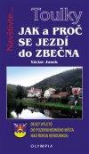 Václav Junek: Jak a proč se jezdí do Zbečna