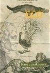 Umberto Eco: Kant a ptakopysk