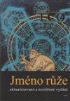 Umberto Eco: Jméno růže