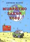 Arthur Bloch: Murphyho zákon 2000