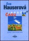 Eva Hauserová: Lapače času