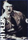 Ian Kershaw: Hitler 1889-1936: Hybris