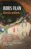 Boris Filan: Klimtův polibek