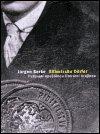 Jürgen Serke: Böhmische Dörfer - Putování opuštěnou literární krajinou