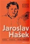 Radko Pytlík: Jaroslav Hašek