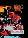 Umberto Eco: Otevřené dílo