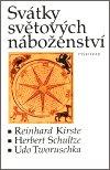 Udo Tworuschka: Svátky světových náboženství