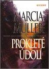 Marcia Muller: Prokleté údolí