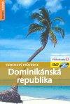 : Dominikánská republika - turistický průvodce