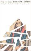 Benjamin Kuras: Slepování střepů. Komenského návrat