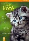 Brigitte Eilert-Overbeck: Vaše kotě