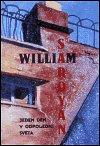 William Saroyan: Jeden den v odpoledni světa